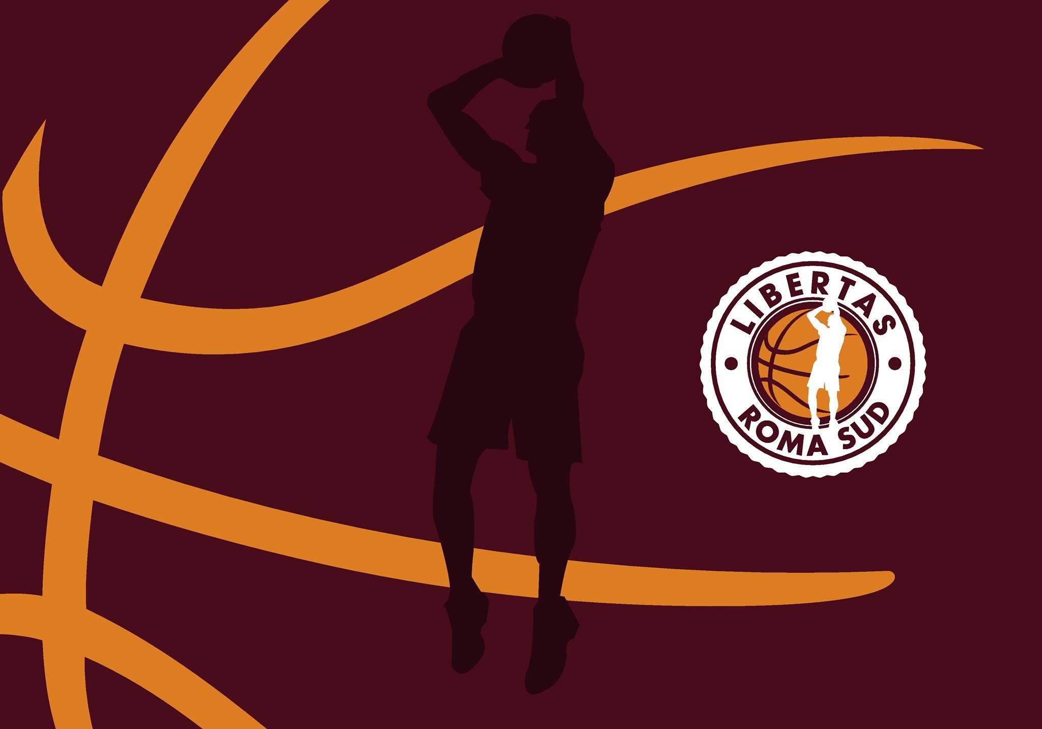 Libertas Roma Sud e Poseidon Sporting Club insieme per la stagione 2016-2017