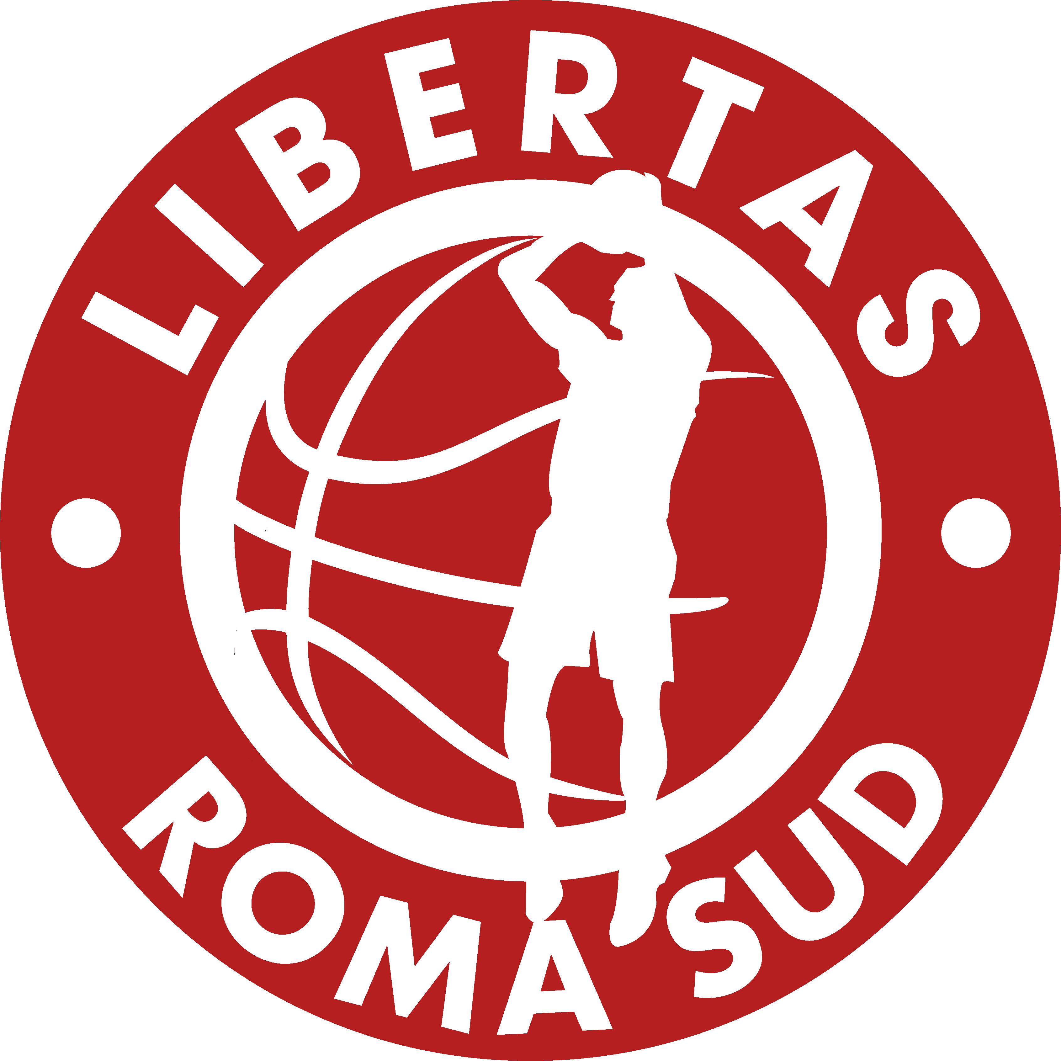 Libertas Roma Sud Pallacanestro